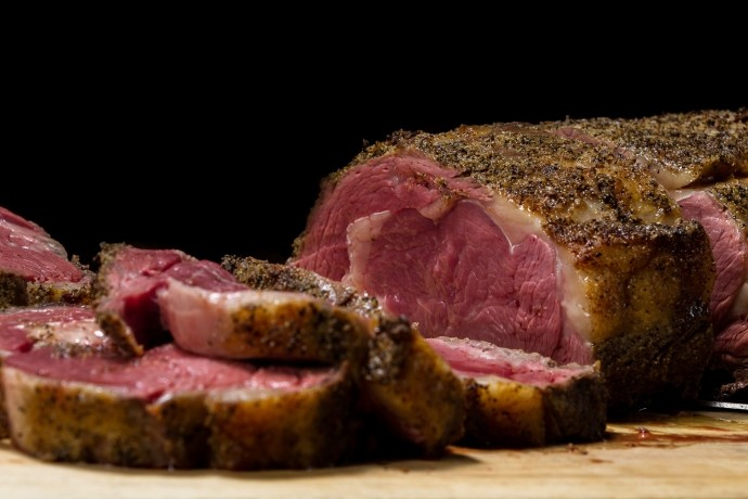 sirloin-boned-and-rolled