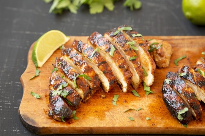 chicken-fillets-cooked